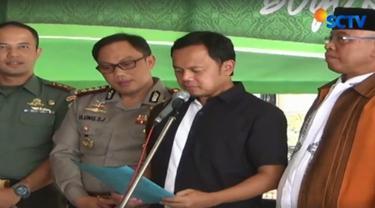 Majelis Ulama Indonesia (MUI) mengajak umat muslim menjaga perayaan natal agar berjalan kondusif.