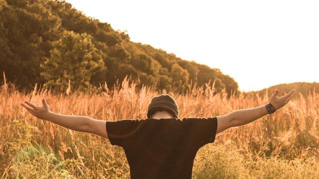 33 Kata Kata Mutiara Bijak Kehidupan Sebagai Motivasi Dan