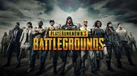 Gim PlayerUnknown's Battlegrounds Terjual Lebih dari 10 Juta Kopi