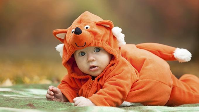 Hasil gambar untuk bayi lucu