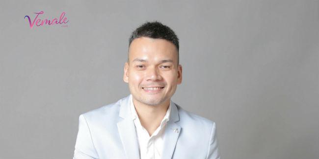 Mario Patrick/Ade Irawan/Kapanlagi.com