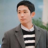 Jung Hae In. (Kdramabuzz)
