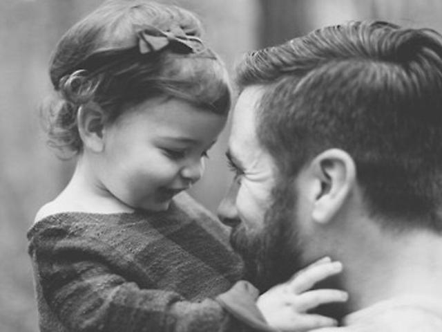 Kata Mutiara Tentang Kematian Ayah