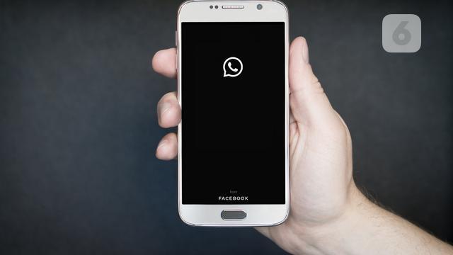 Hati Hati Hacker Menyamar Jadi Tim Teknis Whatsapp Untuk Ambil
