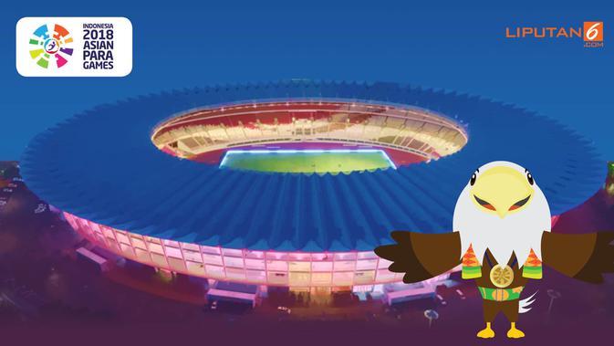 Menanti Kejutan Asian Para Games 2018 (Liputan6.com/Abdillah)#source%3Dgooglier%2Ecom#https%3A%2F%2Fgooglier%2Ecom%2Fpage%2F%2F10000