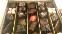 fakta soal cokelat yang jarang diketahui orang awam (Liputan6.com/ Switzy Sabandar)
