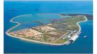 Semakau Landfill (sumber: thesmartlocalsingapore)