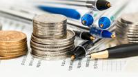 Bagaimana cara menempatkan uang yang aman? Adrian Maulana akan menjawabnya dalam tulisan 'Bersahabat dengan Risiko' ini. (Ilustrasi: homeanddecor.com.sg)