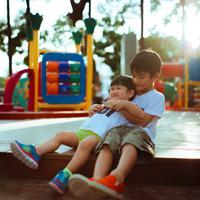 Hati-hati, stunting merupakan kondisi gagal pertumbuhan pada tubuh dan otak anak akibat kekurangan gizi dalam waktu yang lama. (Foto: unsplash)