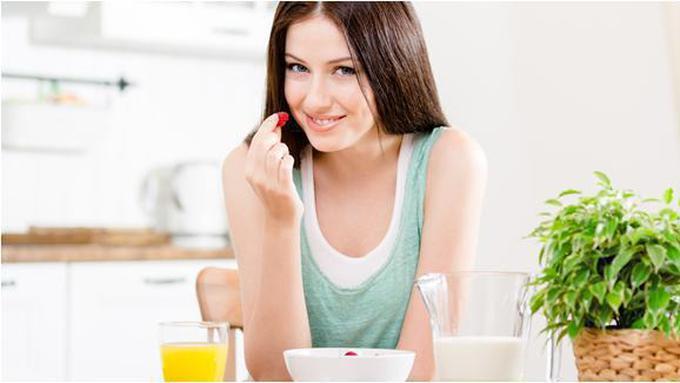 Image result for tubuh sehat