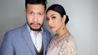 Tyas Mirasih Resmi Bercerai dengan Raiden Soedjono