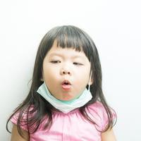 Anak Batuk Lebih dari Seminggu, Perlukah Antibiotik?  (MIA Studio/Shutterstock)
