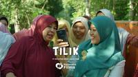 Film Tilik (Twitter/ ravacanafilms)