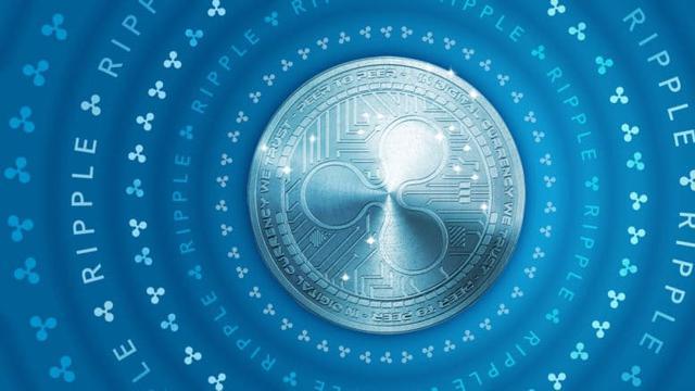 Ripple/RXP (coincentral.com)