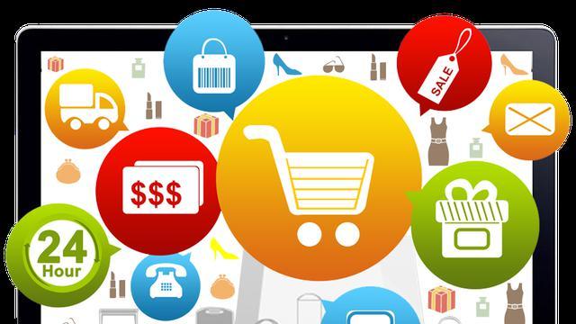 Ini Dia 5 Cara Jitu Memulai Bisnis Online Bagi Pemula Bisnis Liputan6 Com