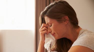 3 Alasan Kenapa Kamu Sering Sedih Tanpa Alasan Lifestyle Fimela Com
