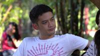 Adegan sinetron Tiada Hari Yang Tak Indah (Sinemart)