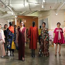 Fashionlink hadir kembali di tahun ketiganya, membuat kegiatan belanja fashion item menjadi lebih mudah dan nyaman. Sumber foto: PR.