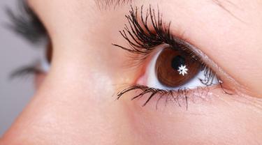 10 Penyebab Kedutan pada Mata yang Sering Terjadi, Ketahui Cara Mengatasinya