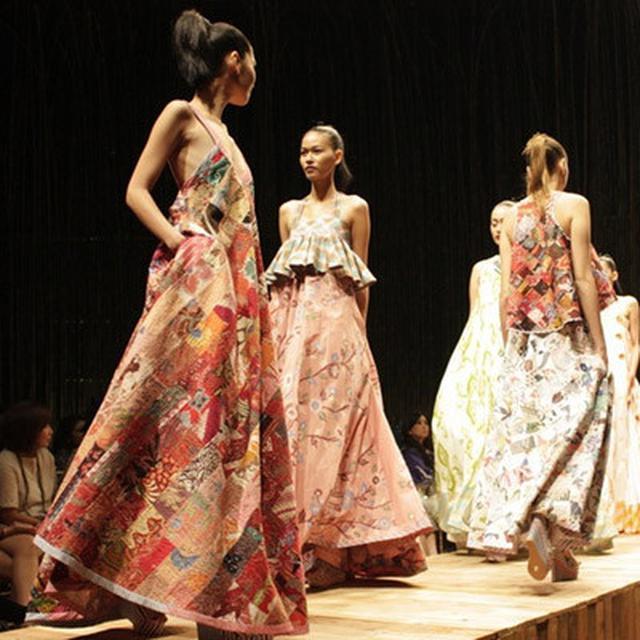 Batik Madura 1a3ac33eb8