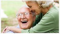 Ilustrasi Alzheimer. Foto: nordicinnovation