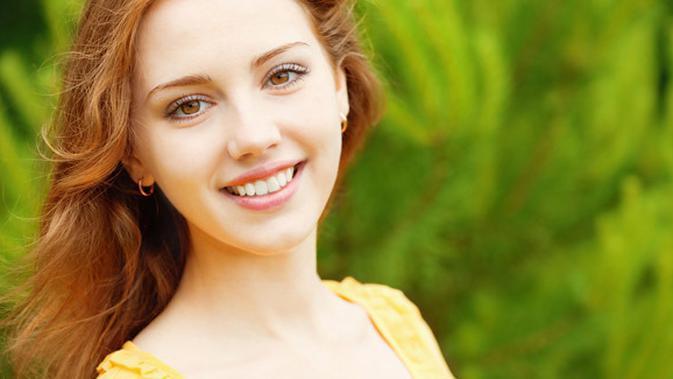 Cara Mencegah Penyakit Kanker Otak (bagian 2) - Beauty ...