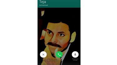 Voice Mail dan Call Back Segera Hadir di WhatsApp