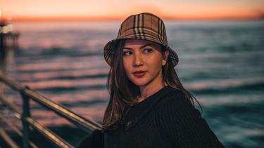 [Fimela] Jessica Milla