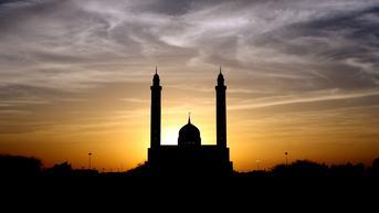 Sholat Sunnah Tahiyatul Masjid, Perhatikan Ketentuan dan Tata Caranya