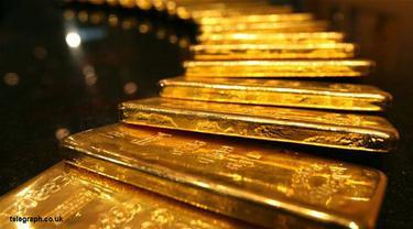4-ton-emas--lelang-pegadaian-130401b.jpg