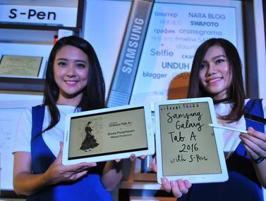 20161122- Samsung Galaxy Tab A-Jakarta- Angga Yuniar