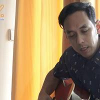 Tak Pernah berhenti berkarya, begini Perjalanan Karier Musik Pongki Barata.