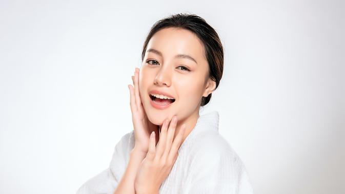 Percantik Diri Jelang Lebaran dengan Berbagai Macam Treatment Ini