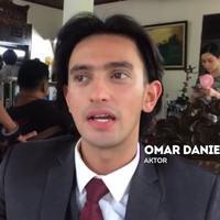 Omar Daniel mengungkap kekuatan Timnas Indonesia saat lawan timnas Hong Kong malam ini.