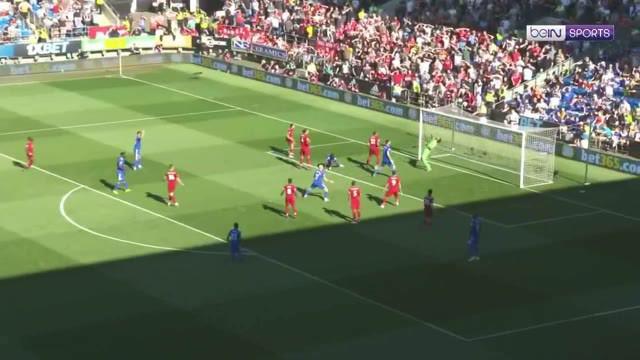 Berita video highlights Premier League antara Cardiff City menghadapi Liverpool yang berakhir dengan skor 0-2, Minggu (21/4/2019)