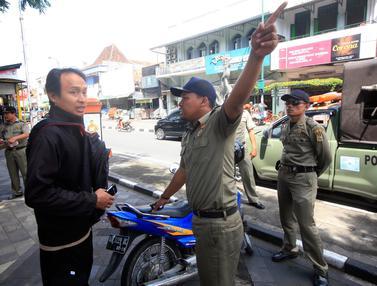 20160419-Razia-Motor-Malioboro-Yogyakarta-BH