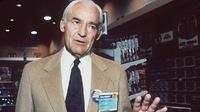 Sam Walton, Si Penjual Susu yang Sukses Bangun Bisnis Supermarket