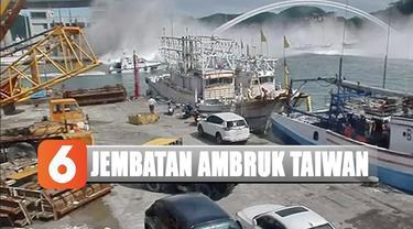 Pemerintah indonesia berencana akan memulangkan ketiga jenazah WNI itu ke Indonesia. Untuk itu, Kementerian Luar Negeri sudah berkoordinasi dengan pihak terkait di Taiwan.