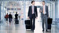 Kamu perlu mempersiapkan beberapa hal agar perjalanan kerja kali berjalan dengan lancar dan sukses tanpa kendala.