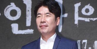 Belakangan ini dunia hiburan Korea dihebohkan dengan kasus pelecehan seksual yang mulai muncul ke permukaan. Dan Oh Dal Soo menjadi salah satu aktor yang dituduh melakukan pelecehan seksual pada seorang wanita. (Foto: Soompi.com)
