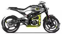 Seperti dilansir Motorbeam, Kamis (3/9/2020), sebelumnya KTM dan Bajaj telah melakukan kerjasama untuk menghadirkan kendaraan ramah lingkungan.