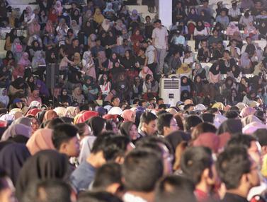 EGTC 2018 di Malang