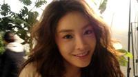 Jang Ja Yeon. (AllKpop)