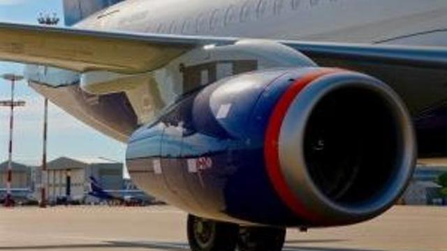 Maskapai Rusia Buka Rute Penerbangan Langsung Moskow-Denpasar
