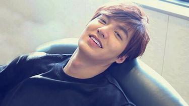 [Bintang] Le Min Ho