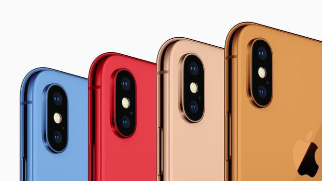Jadwal Peluncuran iPhone Terbaru Malam Ini