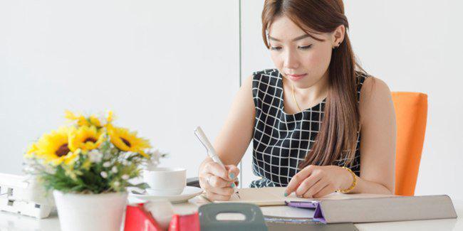Cara mengatur keuangan keluarga/copyright Shutterstock.com
