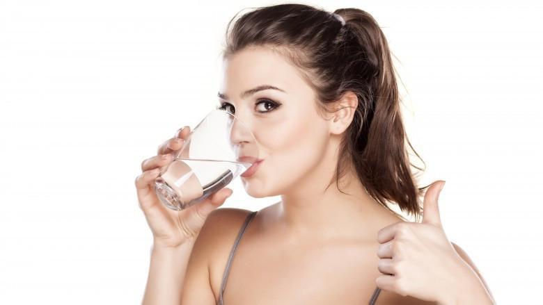 Yuk, intip trik cerdas makan enak tanpa harus takut berat badan bertambah! (Sumber Foto: Shutterstock/The List)