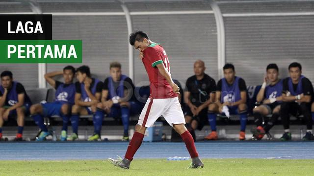 Berita video highlights laga pertama Piala AFF 2016 di Grup A, Thailand vs Timnas Indonesia, yang berakhir dengan skor 4-2.