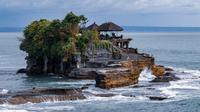 Ilustrasi Bali. (dok. Foto Nick Fewings/Unsplash)